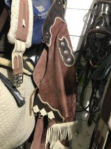 horseback-riding-wear-chinks