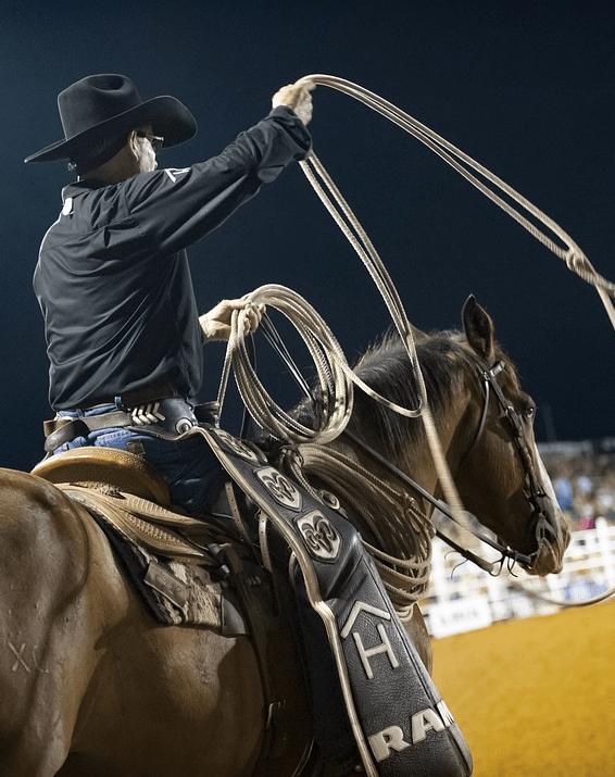 horseback-riding-wear-rodeo-shirt
