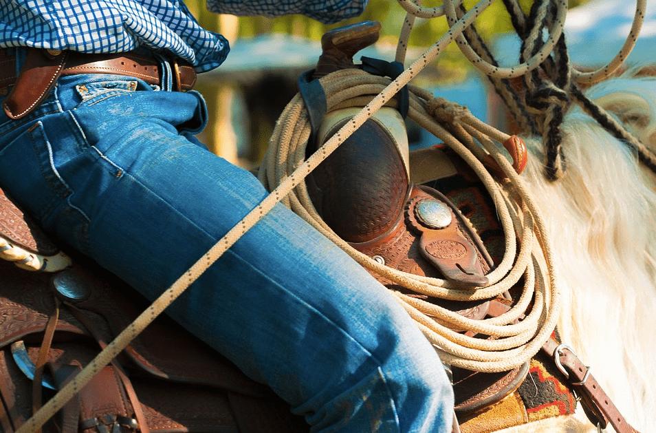 rodeo-wear-jeans