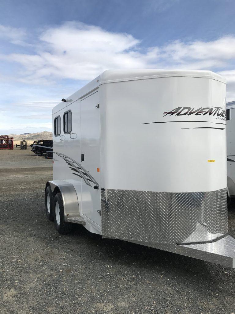 horse-trailer-weight-3