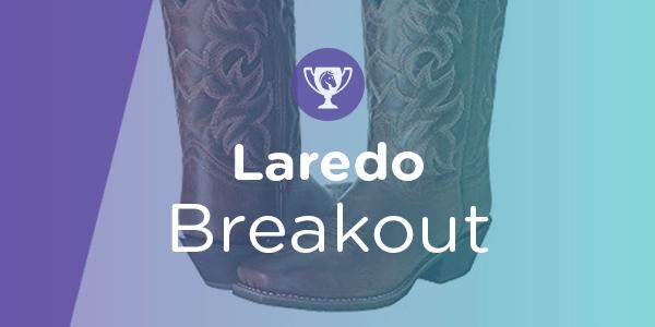 Boots_Laredo-Horseback-Riding