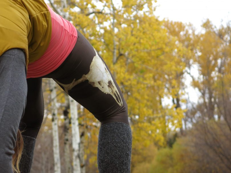 wear-leggings-horseback-riding