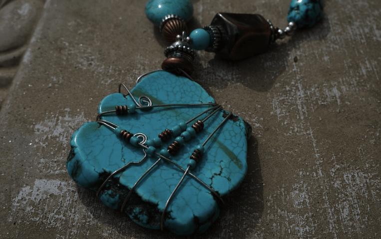 wear-rodeo-jewelry