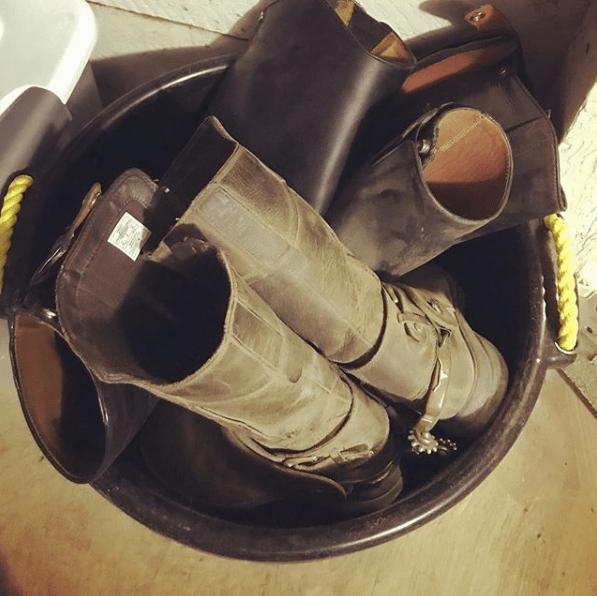horseback-riding-boots-beginners