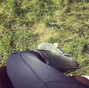 horseback-riding-boots-beginners-ariat
