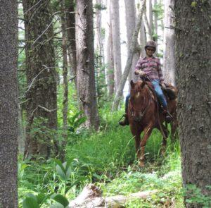 trail-riding-wear-shirt