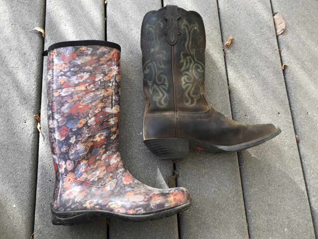 rain-boots-horseback-riding-2