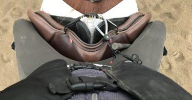 equestrian-hit-air-vest-review