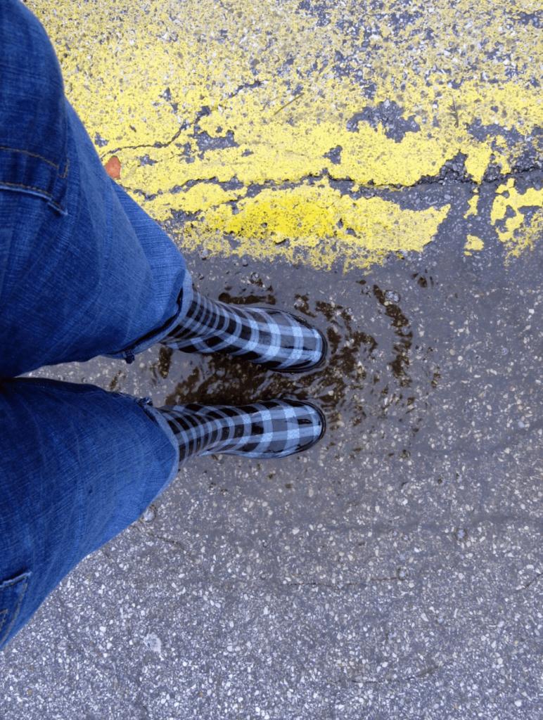 rain-boots-horseback-riding