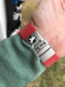 ride-safe-bracelet