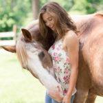 EquestrianBliss