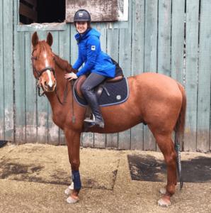 rider-jacket