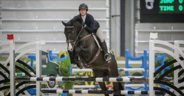 College-Equestrian-Alyssa-Simin-Jumper