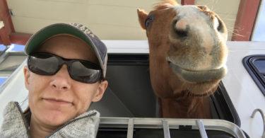 Horse-Trailering-Checklist