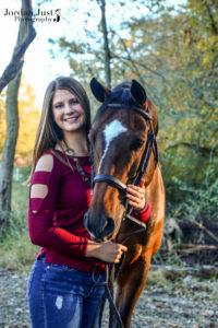 College-Equestrian-Alyssa-Simin-Profile