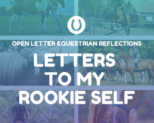 Letters-to-my-rookie-self