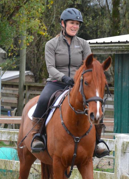 older-adults-horse-riding-dennis