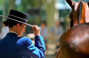senior-horse-rider