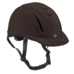 Ovation-Helmet