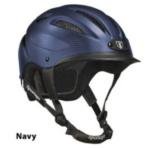 Tipperary-Helmets