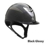 One-K-Helmet
