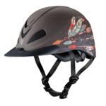 Troxel-Helmets
