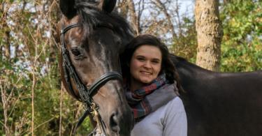 Kendall-Cox-Equestrian