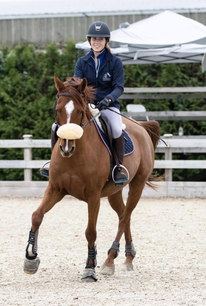 Bitless-Riding-Beginners-Shelby