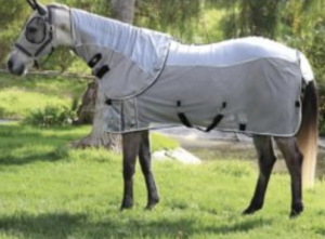most-breathable-fly-sheet-for-horses