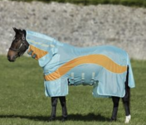 best-fly-sheet-neck-cover