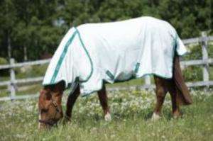 best-waterproof-fly-sheet