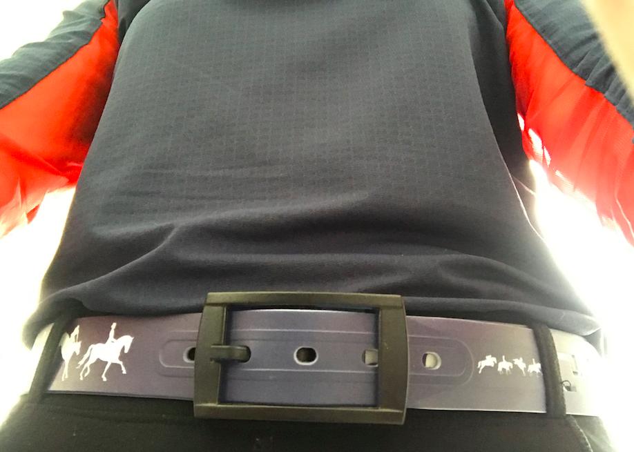 c4-equestrian-belt