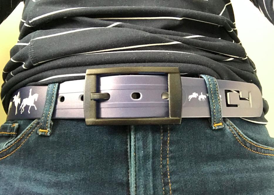 c4-belt-casual