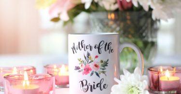 best-western-dresses-mothers-bride