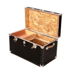 Biltmore-best-tack-trunk