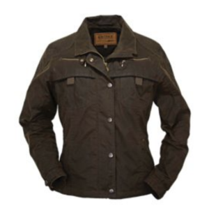 barn-coat