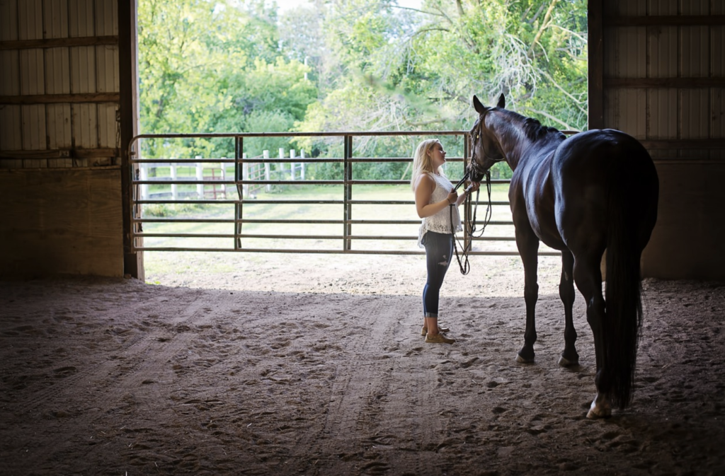 working-student-equestrian-tips