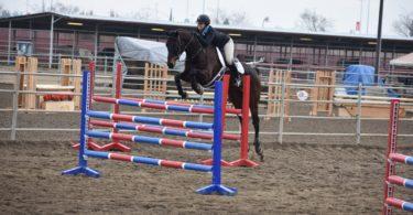 Eva-Epstein-jump