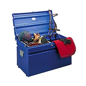 chem-tainer-best-tack-trunk