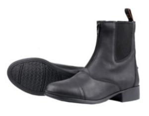 summer-riding-boots