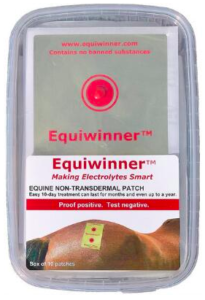 equiwinner-patches