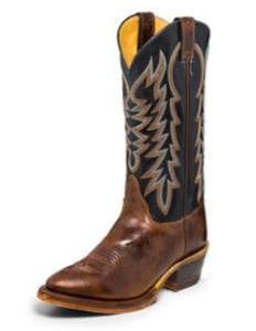 bent-rail-best-cowboy-boot