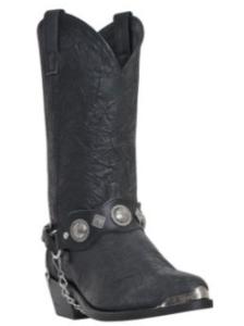 Dingo-boot