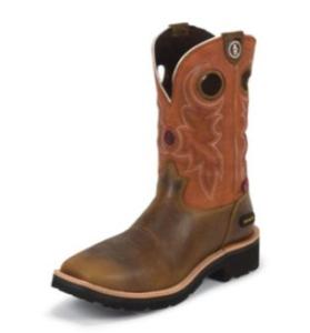 R3-cowboy-boot