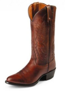 Nocona-boot