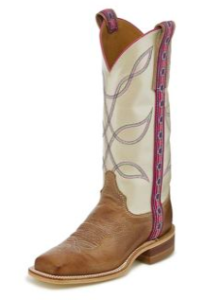 women-tall-cowyboy-boot