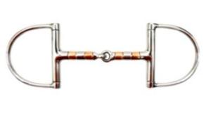 arabian-bit-copper-roller