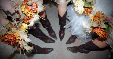 dress-boots-wedding