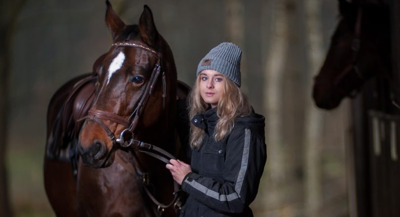 equestrian-bullying