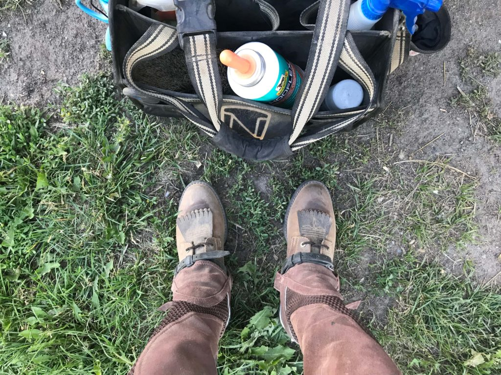 ariat-heritage-review-2